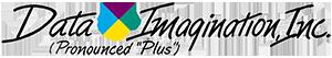 Data+Imagination, Inc.
