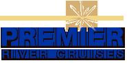 Premier River Cruises