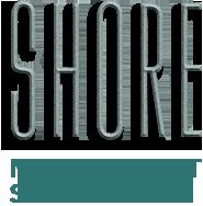 Shore Management Services